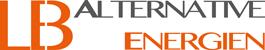 LB Alternative Energien
